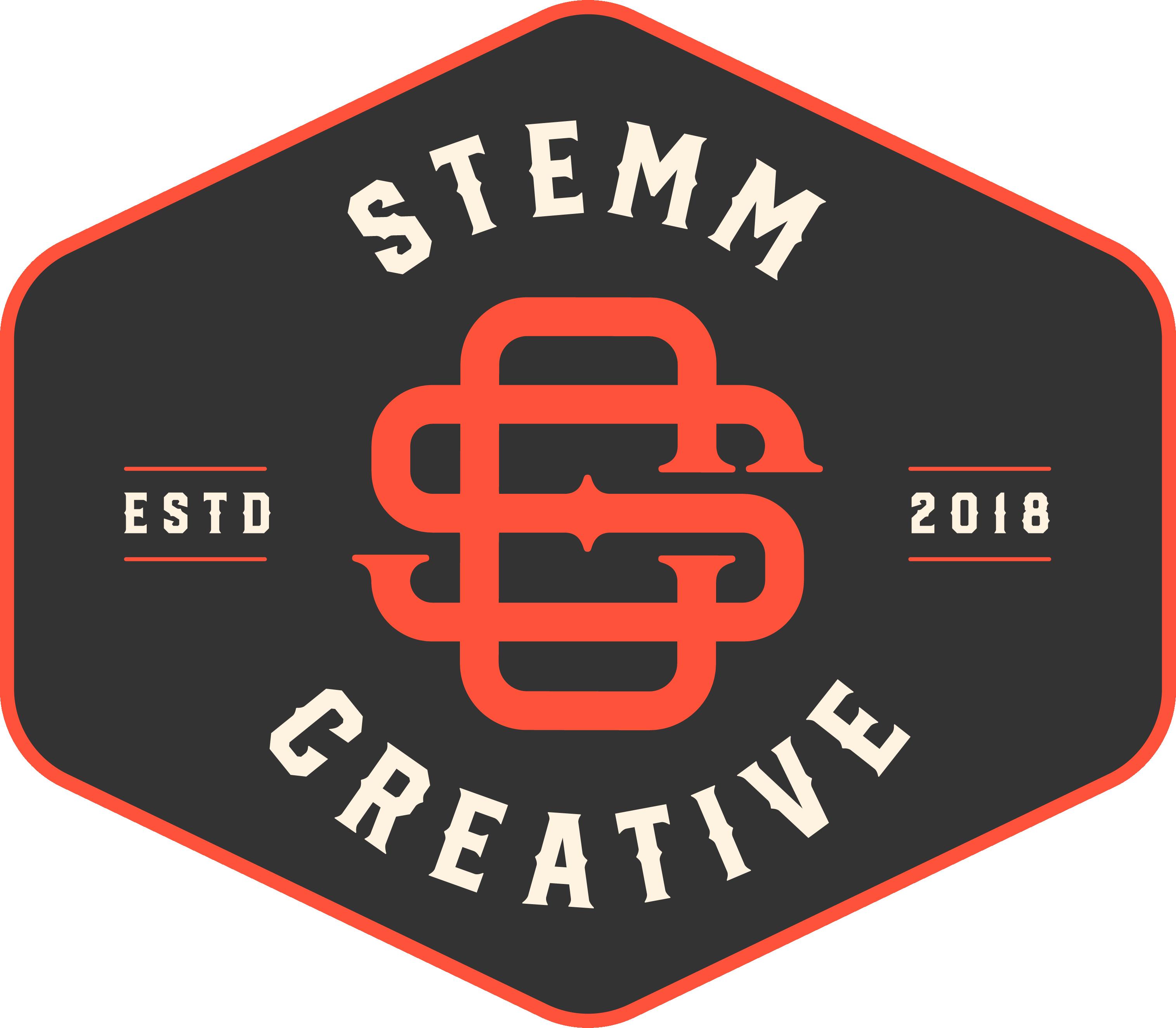 StemmCreative.net